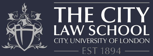 City Law School, City University of London